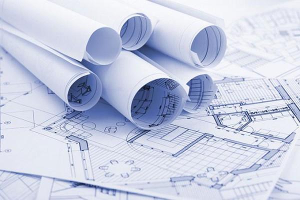 Проектирование и строительство гостиничных комплексов