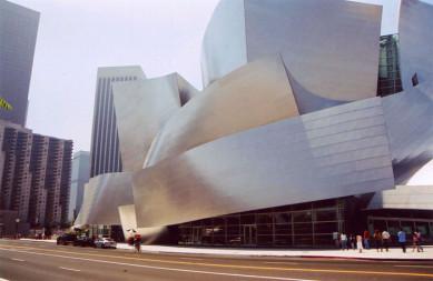 Пути развития современных архитектурных решений