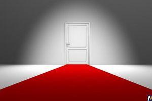 Различные типы дверей для вашего дома