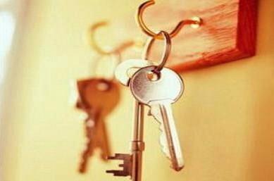Рекомендации по сдаче жилья в аренду