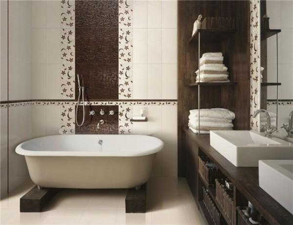 Ремонт ванных санузлов в квартире