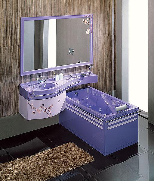 Реставрация или покупка новой ванны?