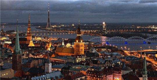Риэлторская компания EKOCENTRS о покупке жилья в Латвии