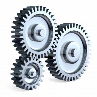 gears_id504648_size430
