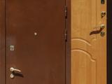 Высококачественные двери Патриот.