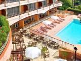 отель Канны 3 звезды