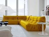 Каталог дизайнерской мебели Abitant