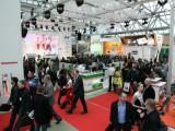 Крупнейшая выставка MOSBUILD 2013.