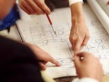 Какие сотрудники нужны проектным организациям для вступления в СРО?