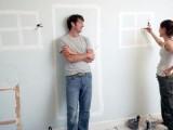 Как быстро изменить облик комнаты