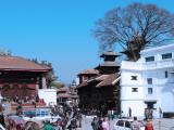 kathmandu-durbar-square-1280x600