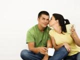 Как нужно мириться, находясь в отношениях