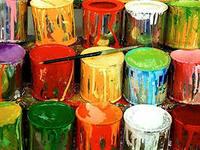 Секреты выбора краски