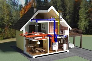 ventilyaciya-zagorodnogo-doma-300x200