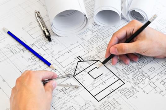 Составление и проверка строительных смет