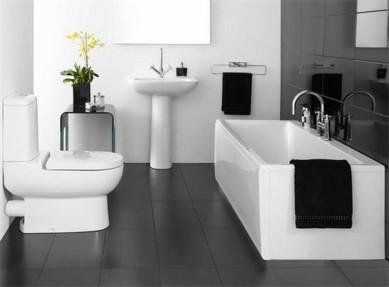 Совмещать ли ванную комнату с туалетом?