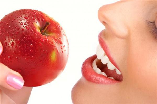 Современные виды стоматологических услуг