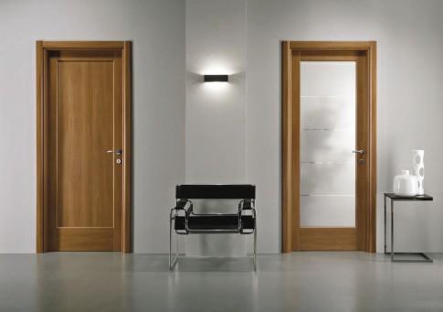 sravnitelnaya-harakteristika-shponirovannyh-i-laminirovannyh-dverej