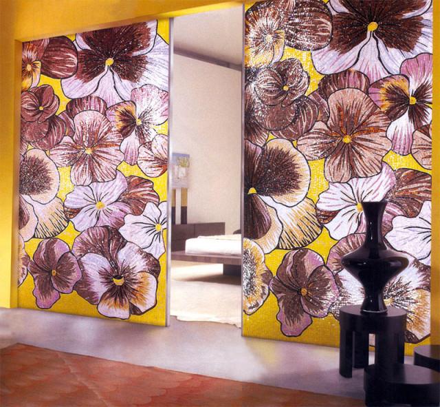 steklyannaya-mozaika-v-interere