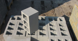stenovye-bloki-i-ih-vidy